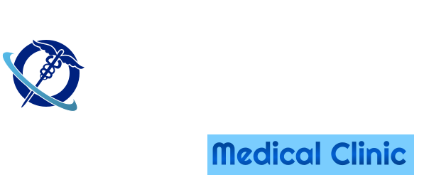 Affordable Medical Clinic LLC
